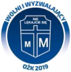 b_250_0_16777215_00_http___www.tarnow-oaza.pl_images_Moderator_Diecezjalny_2019_Znak_roku_2019_300.jpg
