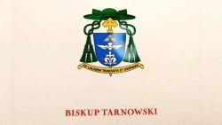 Czytaj więcej: Komunikat Biskupa Tarnowskiego dotyczący...
