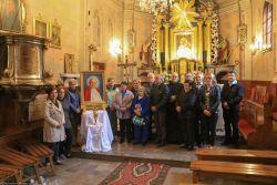 Czytaj więcej: Czas modlitwy i zadumy przy relikwiach św. Jana...