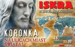b_250_0_16777215_00_images_Koronka_na_ulicach_miast_swiata_2018-M.jpg