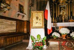 Czytaj więcej: Różaniec za Polskę