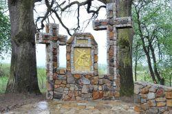 Czytaj więcej: Zapraszamy na pielgrzymkę do Strachociny - sanktuarium św. Andrzeja Boboli